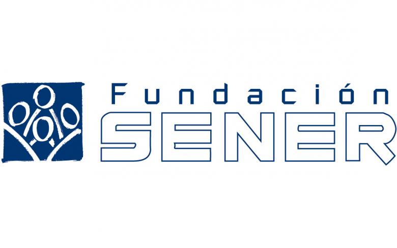 Entry open for fifth edition of the SENER Foundation Best Doctoral Thesis Award