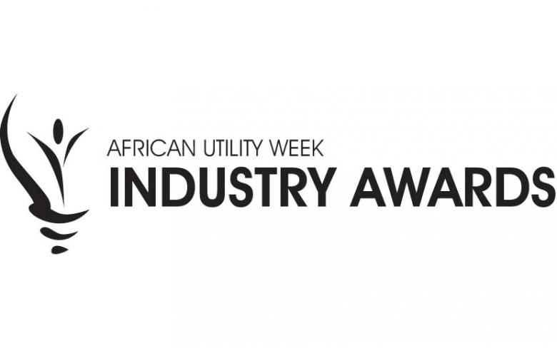 African Utility Week Industry Awards